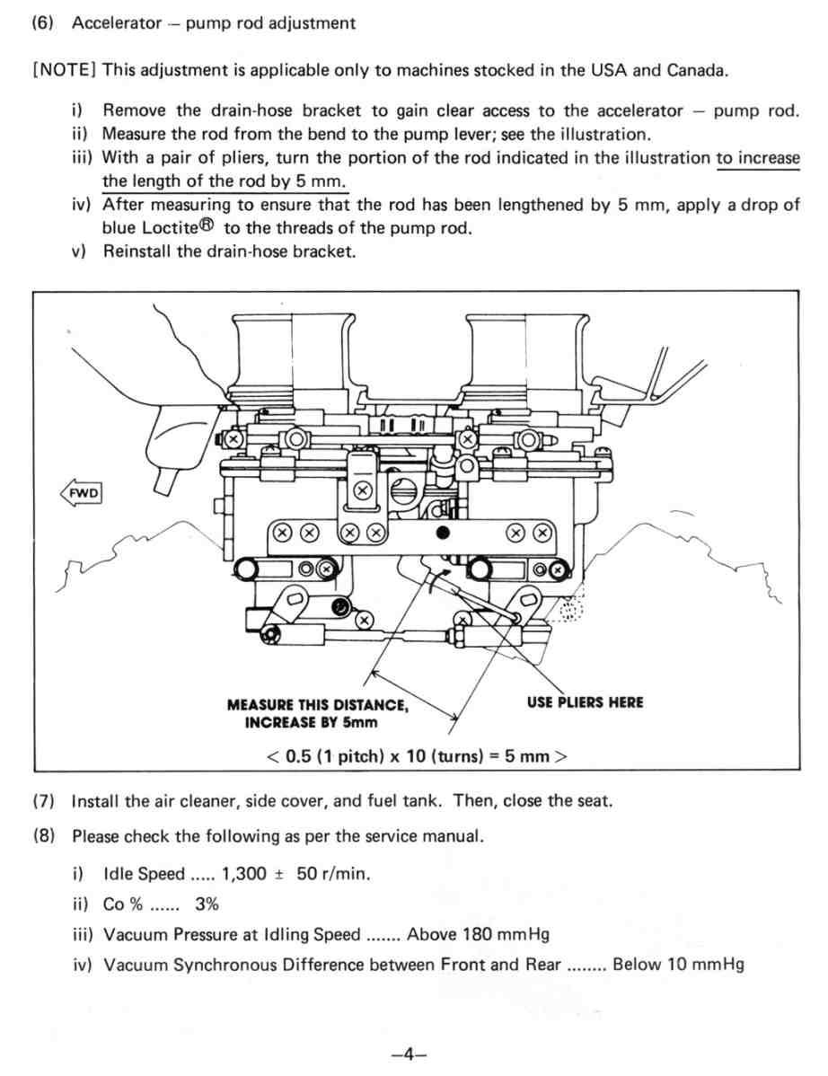 Banshee Parts Diagram Electrical Wiring Ktm 300 Exc Yamaha Vision Find U2022 2005 250